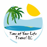 Time of Your Life Travel