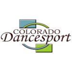 Colorado Dancesport Ballroom and Academy