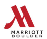 Boulder Marriott Residence Inn Boulder Canyon